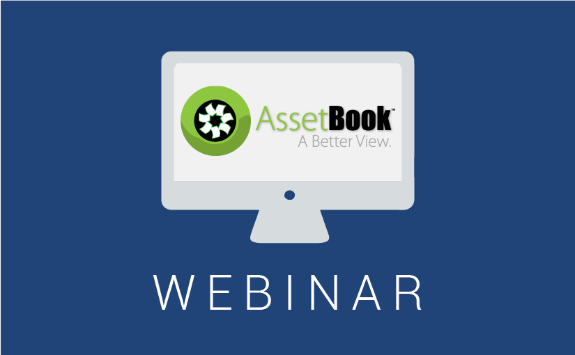 Quarterly Webinar – Dec 14, 2016 at 4PM EST