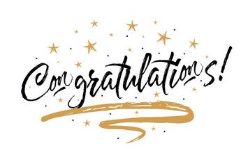 congratulations to our tech survey gift card winners assetbook blog